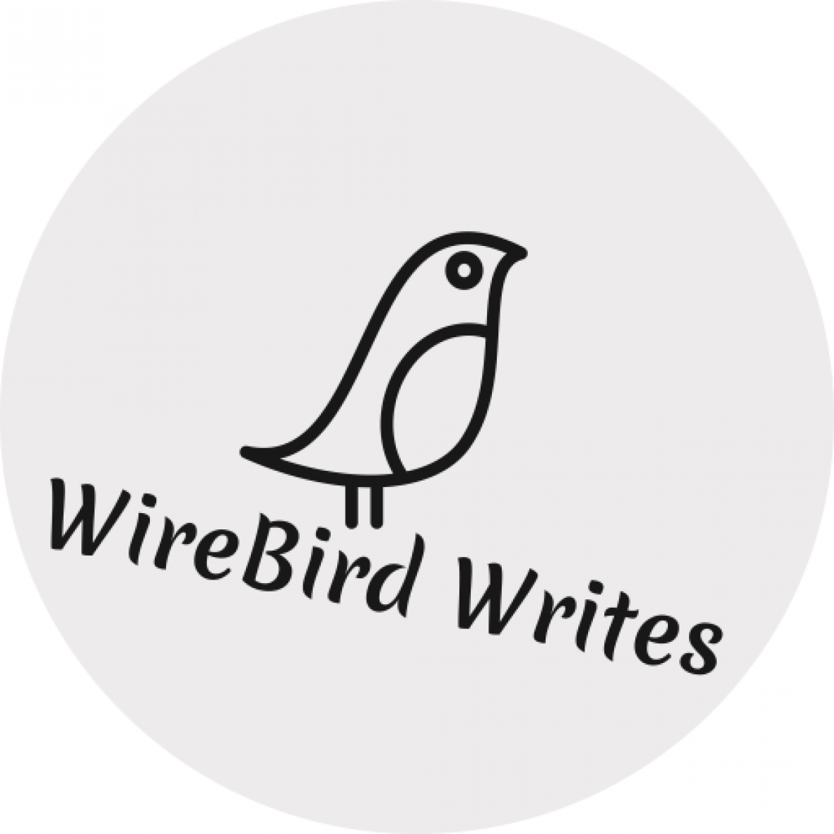 WireBird Writes